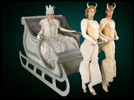 ice_queen_sleigh
