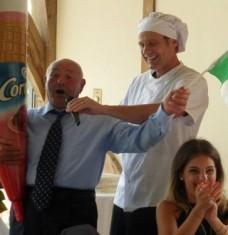 surprise-singing-chefs