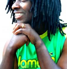 Bob Marley Tribute