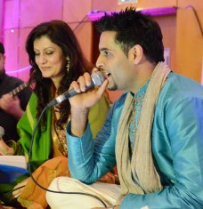 Bollywood Band