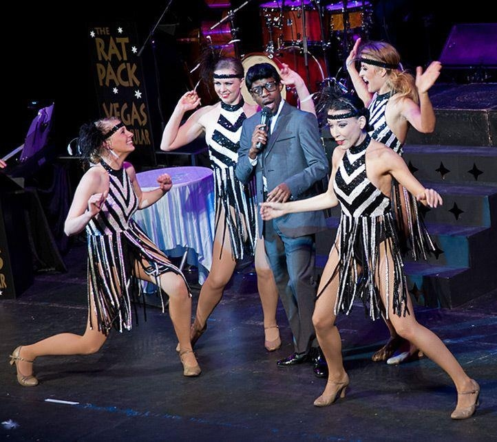 the entertainments in the 1920s The 1920s was the age of art deco, so impress your guests with entertainment that fits this popular them to fit lots of event types 1920s themed entertainment - book gatsby themed acts | scarlett entertainment global.