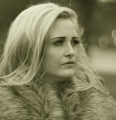 Adele Tribute Nat new 1