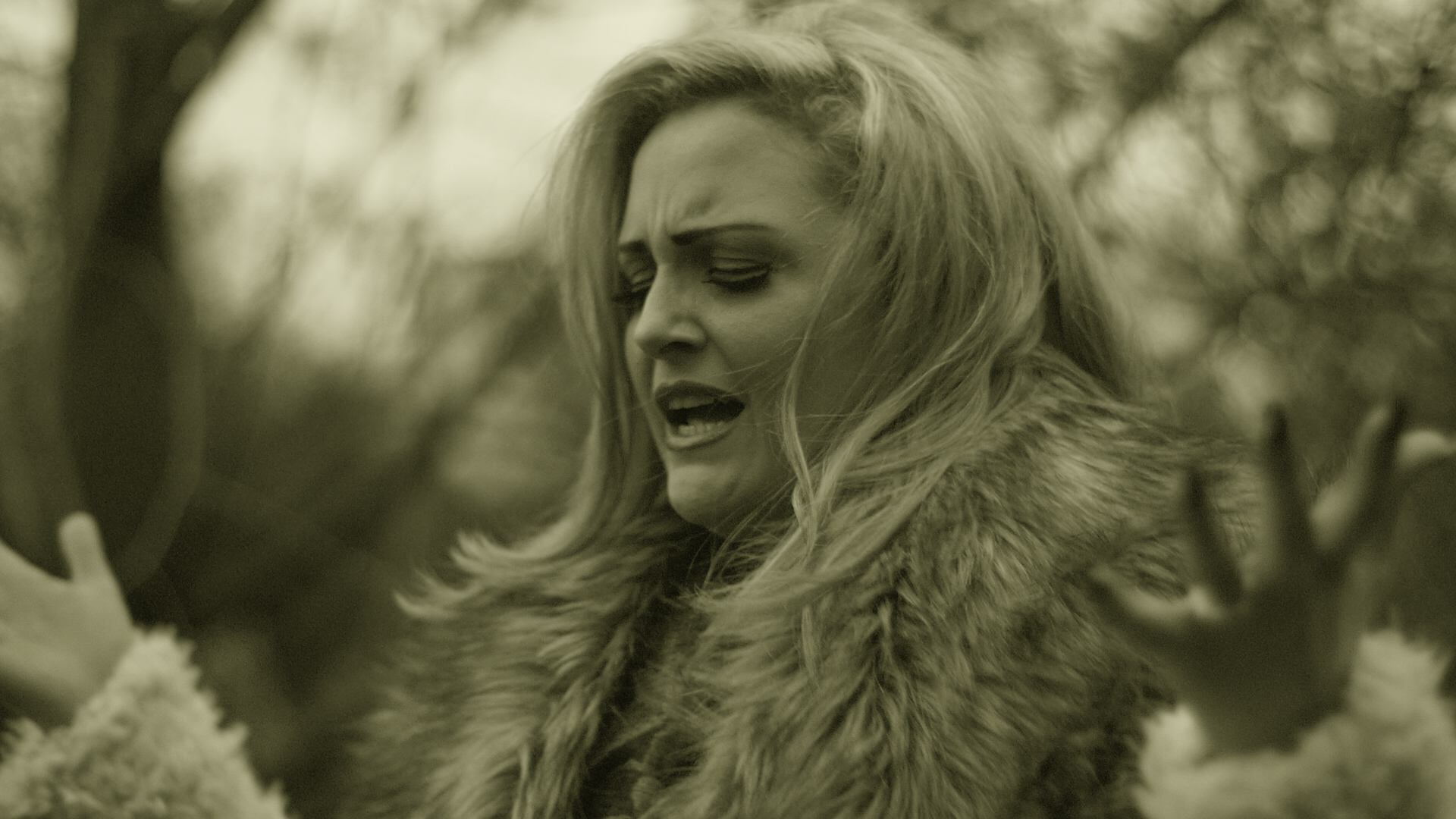 Adele Tribute Nat new 2