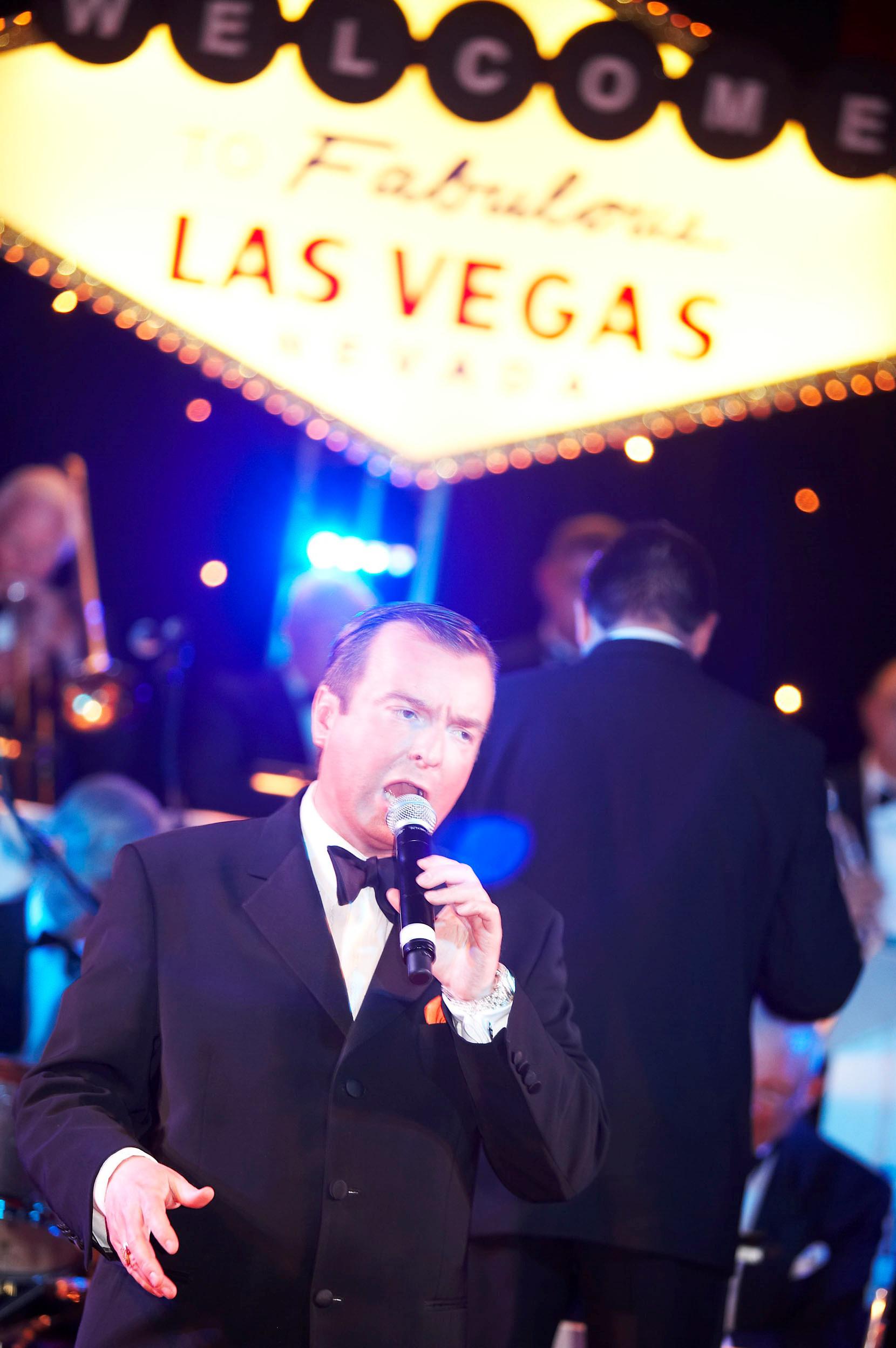 Frank Sinatra New