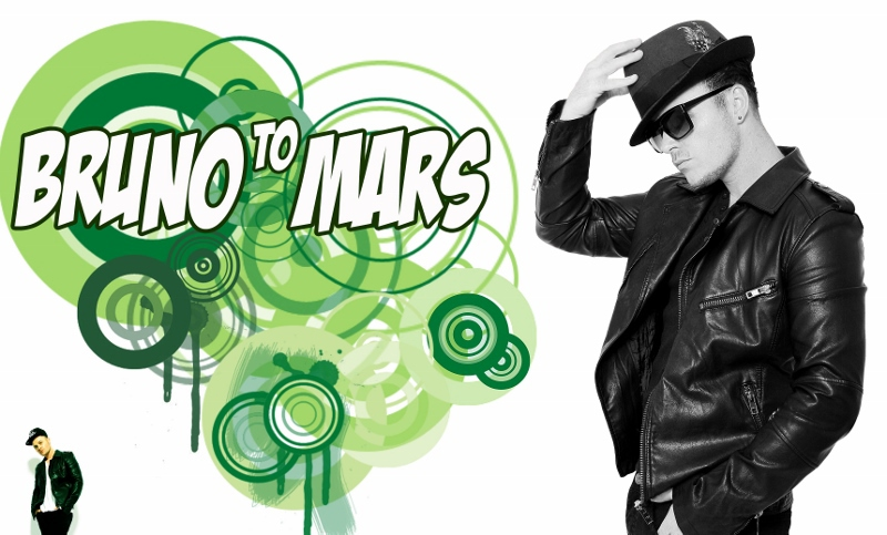 Bruno Mars Tribute Robert 1 (800x483)