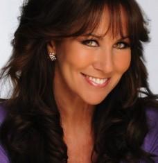 Linda Lusardi - headshot 1