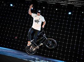 stunt_show