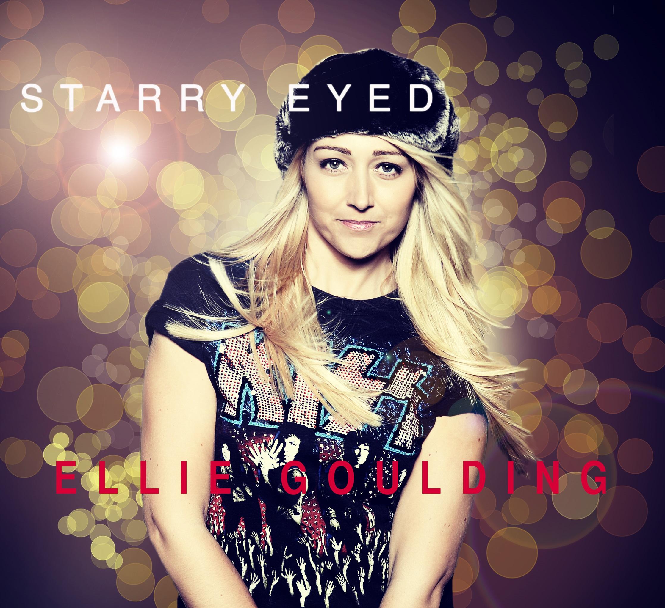 Ellie Goulding Trib