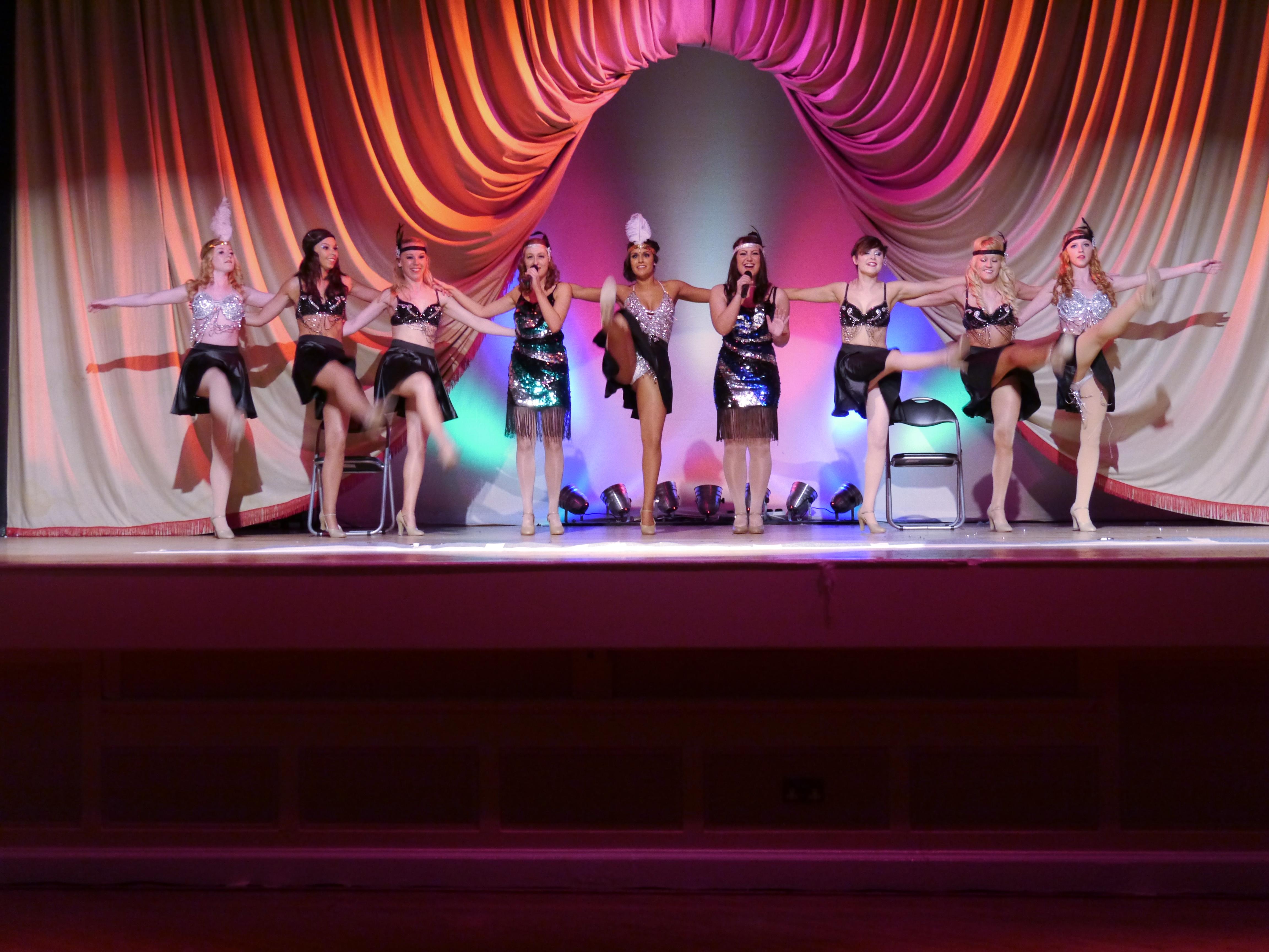 Dancers_023