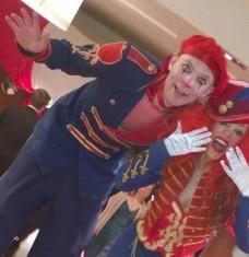 Cirque Pyromantic (3)