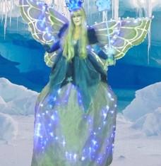 Ice-Fairy-Stilt-Walker