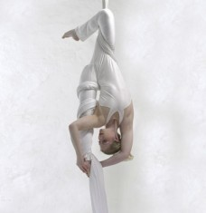 aerial act 4