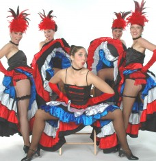 cancan cropped